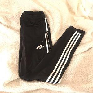 Adidas Condivo 14 Track Pants